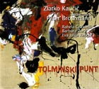 "Featured recording ""Tolminski punt"""